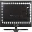 Mengenal Backlight TV LED