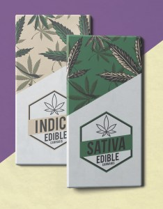 What   the correct edibles dose also wikileaf rh