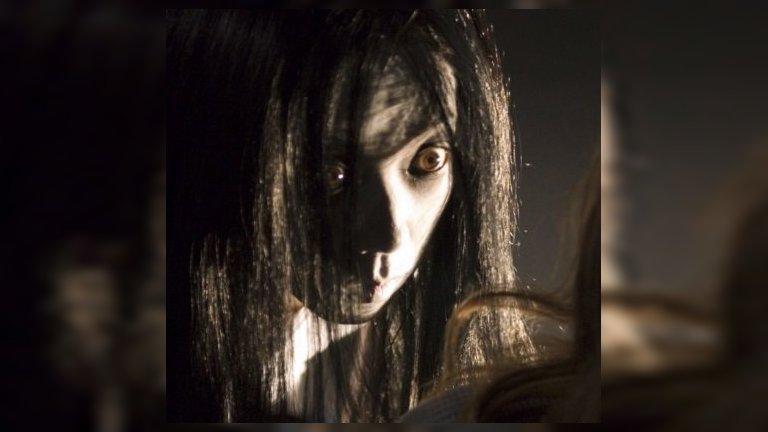 The Grudge The Grudge in Tamil Dubbed Wiki, Ranking and Reviews ...