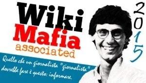 Tessera WikiMafia Associated 2014