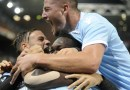 Jelang Liga Italia, Lazio Dituntut Tampil Berani