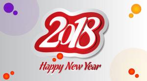 Wikimedan 2018