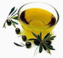 Manfaat Minyak Zaitun dan Efek Sampingnya