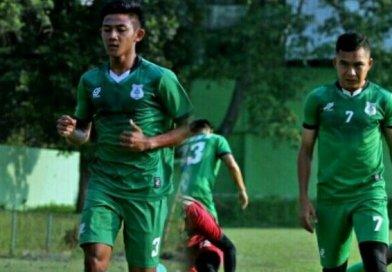 PSMS Medan Main Ke Bandung Dengan 2 Pemain Asing Baru