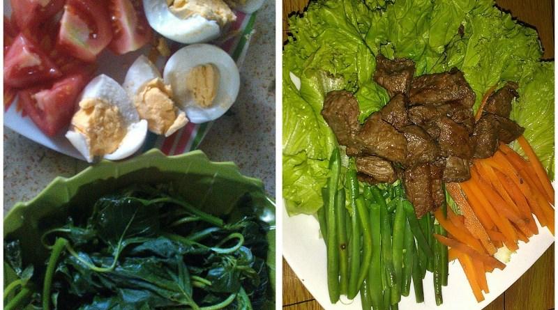 Inilah Makanan Diet Mayo untuk Menurunkan Berat Badan dalam 13 Hari