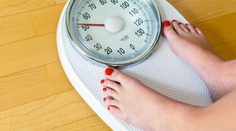Beberapa Cara Menambah Berat Badan Secara Alami dengan Cepat yang Bisa Diterapkan