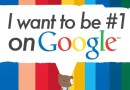 Cara Top Rank 1 Google Dengan Mudah