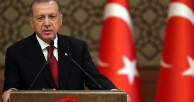 mata uang turki