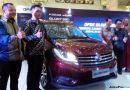 Tancap Gas, DFSK Glory 580 Siap Dirikan Jaringan Dealer di Indonesia