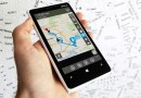 GMaps Tambahkan Fitur Decide With Friends