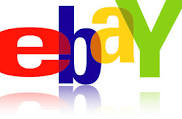 How to Buy Cheap Rate Product from eBay, buy cheap rate from ebay, ebay cheap rate product