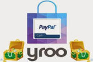 Paypal Offers 2015 for US and Other Countries, paypal offers 2015, paypal offer bd