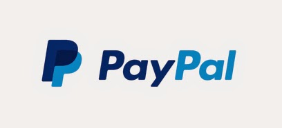 How to Open Verified Paypal Account
