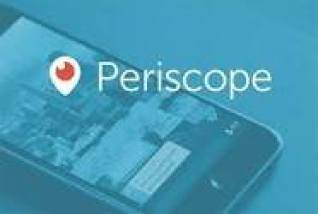 How to Add Periscope On Air Button on WordPress, periscope wordpress plugins