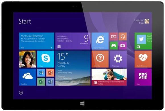 Linx 7 Windows tablet, lynx 7 windos tablet price, cheap rate lynx windows 7