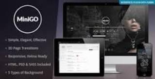 Premium WordPress Plugins of November 2015