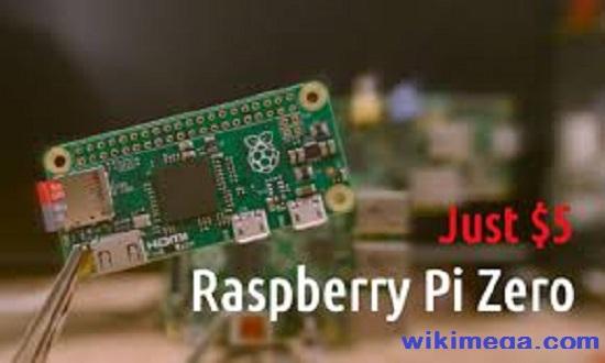 Buy Raspberry Pi Zero Computer, raspberry pi zero pc, world cheap rate computer raspberry pi 0,