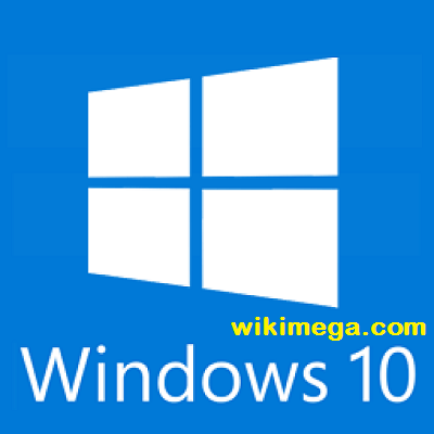 How to Open Windows 10s Secret Start Menu, Create Windows 10 Apps Without Code, windows 10 new look, logo of win 10, windos 10 logo download