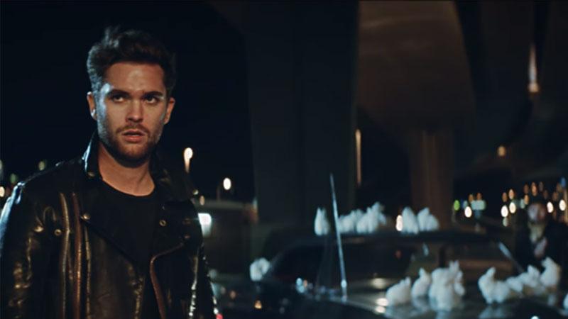 "Royal Blood lança clipe de ""How Did We Get So Dark?"""
