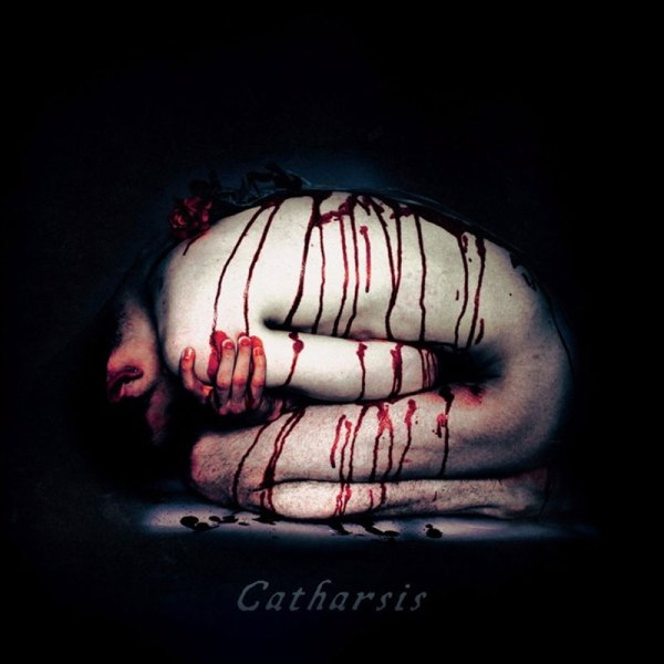 Machine Head, álbum Catharsis
