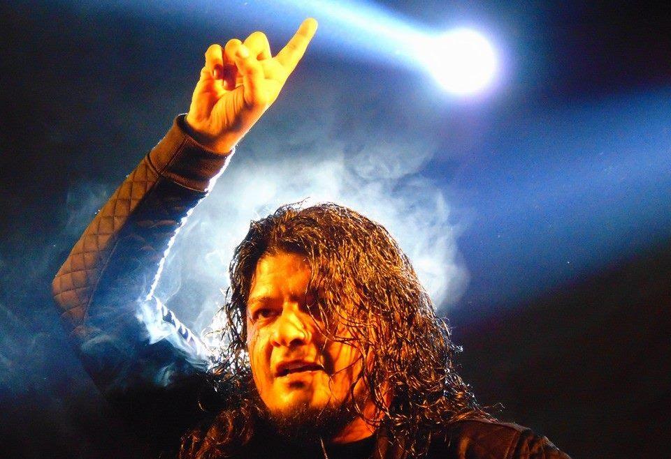 Mario Linhares morre aos 45 anos