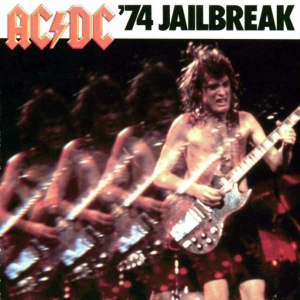 Ac/dc 74 jailbreak
