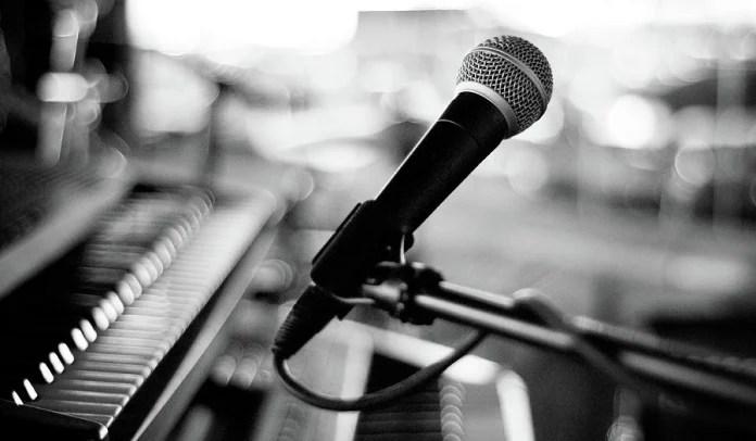 Músicas ajudam no combate à dor e ansiedade