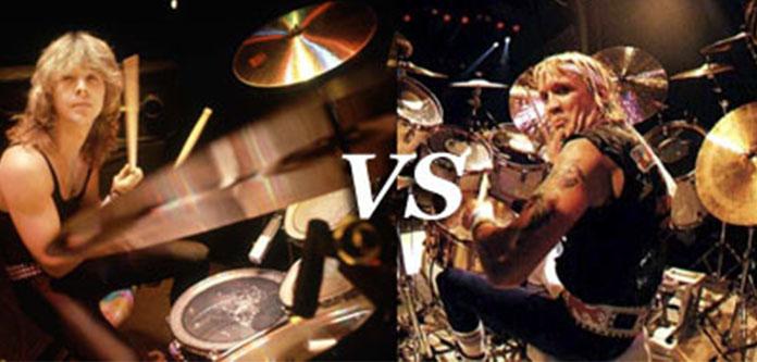 SFMW - Quem foi o melhor: Clive ou Nicko?