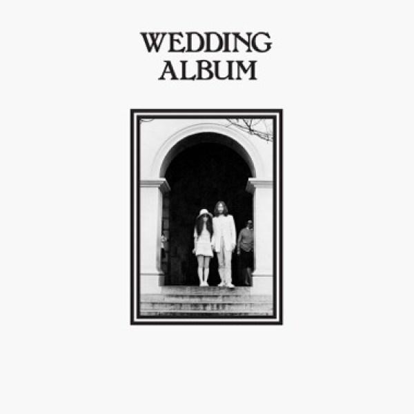 Capa Wedding Album 2019