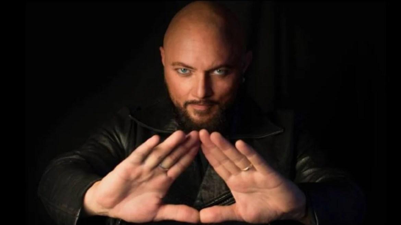 Geoff Tate anuncia novo projeto Sweet Oblivion
