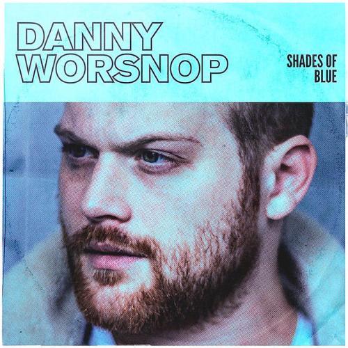 Danny Worsnop