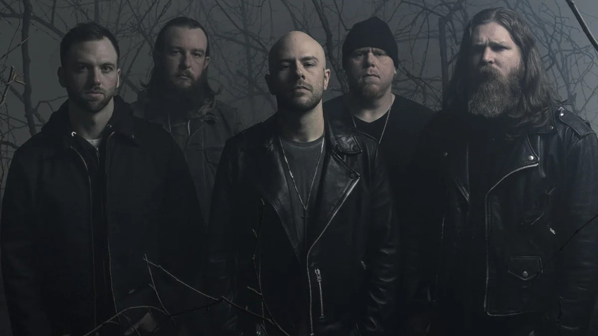"Demon Hunter lança clipe de ""More Than Bones"""