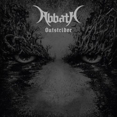Abbath - Outsrider