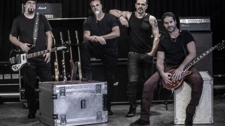 Doctor Pheabes abrirá show do Whitesnake em São Paulo