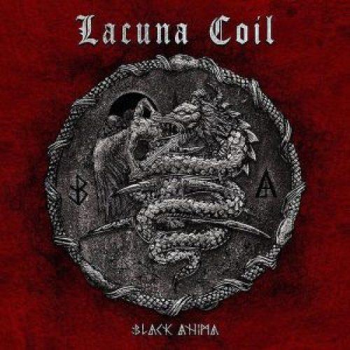 Lacuna Coil anuncia álbum Black Anima