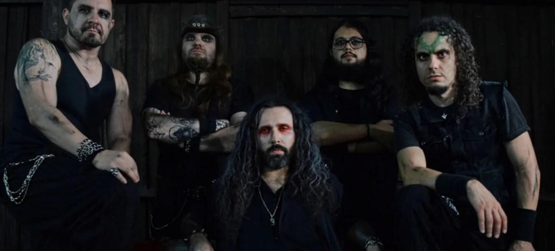 Rage in My Eyes mistura a cultura gaúcha e heavy metal
