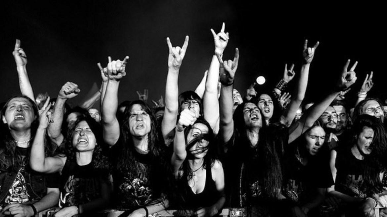 bolsa de doutorado em heavy metal