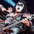Kiss apresenta turnê de despedida em Nova York