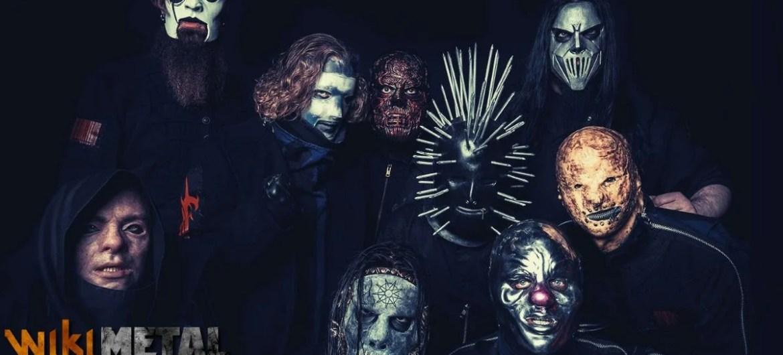 Podcast #281: Slipknot e seu aguardado disco 'We Are Not Your Kind'