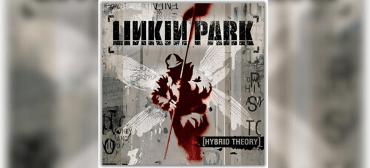 Hybrid Theory, do Linkin Park: o disco que consolidou o gênero nu metal