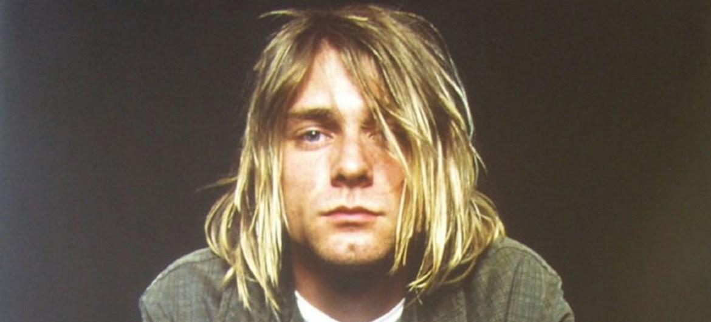 Casa em que Kurt Cobain morreu está mal assombrada pelo cantor, diz funcionário da imobiliária