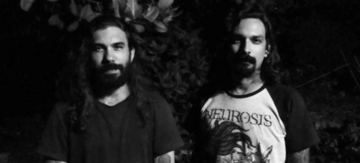 Fuzzly lança novo disco 'From The Ashes'