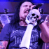 Dream Theater em Porto Alegre