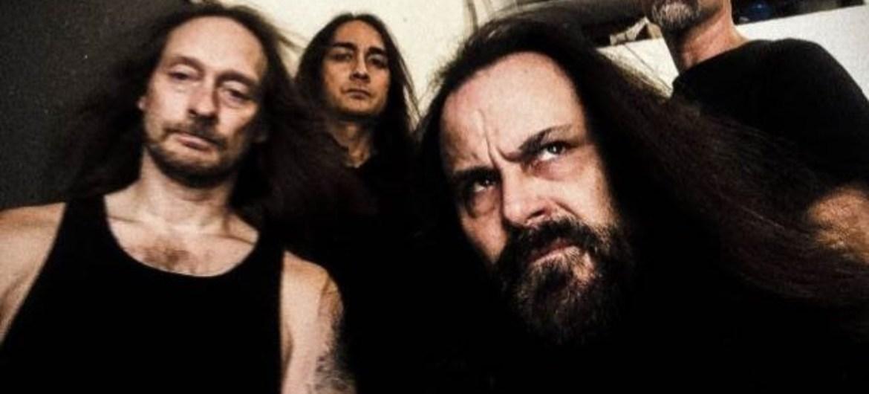Deicide anuncia turnê na América Latina