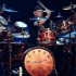Neil Peart do Rush