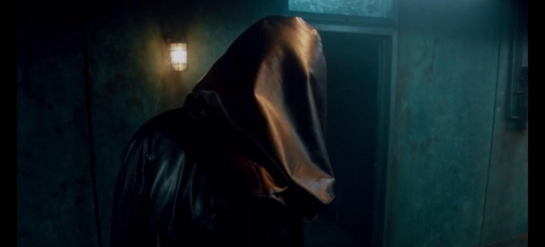 Jason Momoa interpreta Ozzy em novo vídeo do Príncipe das Trevas; assista
