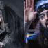 """Mike Portnoy sobre o novo disco de Ozzy: """"É quase como se ele estivesse se despedindo em vida"""""""
