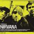 Capa do livro 'Tesouros do Nirvana'