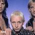 Podcast #294 | Quarentões em Quarentena: os melhores discos de 1980