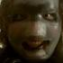 """Corey Taylor no clipe de """"Unsainted"""""""
